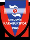 https://www.kardemirkarabukspor.org.tr/image/logo.png