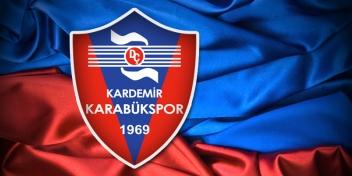 http://www.kardemirkarabukspor.org.tr/images/haber/3575fce5958ce8506ab2351150b9bddd.jpg