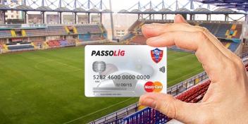 2017-2018 Sezonu Kombine e-Bilet Fiyatları