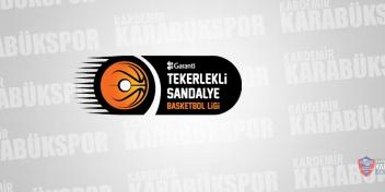TS BASKETBOL SÜPER LİGİ 2017-18 SEZONU FİKSTÜRÜ