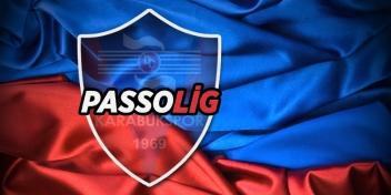 Bursaspor Maçı e-Bilet Fiyatları