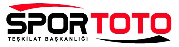 SporToto