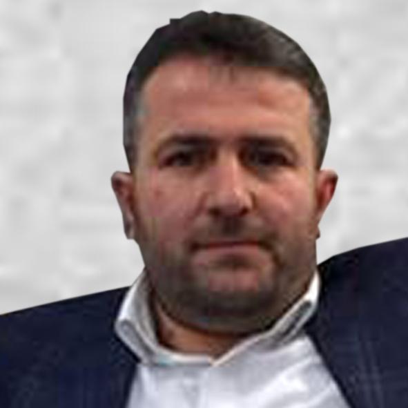 Açıklama: http://www.kardemirkarabukspor.org.tr/images/uploads/images/aydinderebasi(2).jpg