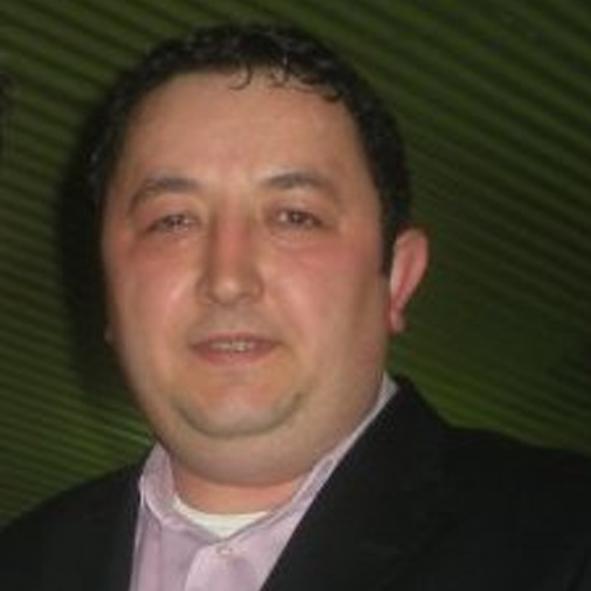 Açıklama: http://www.kardemirkarabukspor.org.tr/images/uploads/images/cihanyilmaz(1).jpg