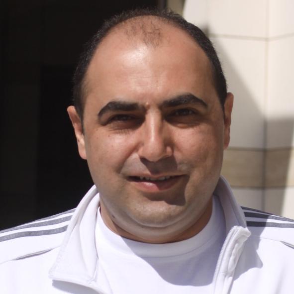Açıklama: http://www.kardemirkarabukspor.org.tr/images/uploads/images/kursatyilmaz(2).jpg
