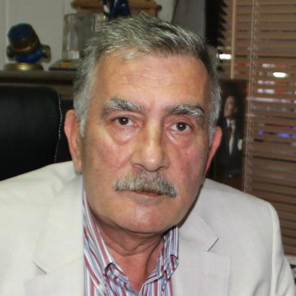 Açıklama: http://www.kardemirkarabukspor.org.tr/images/uploads/images/mehmetaliozer(1).jpg