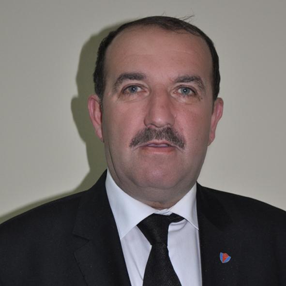 Açıklama: http://www.kardemirkarabukspor.org.tr/images/uploads/images/seyitakarabacak(1).jpg