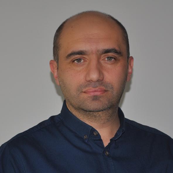 Açıklama: http://www.kardemirkarabukspor.org.tr/images/uploads/images/tolgagul(1).jpg