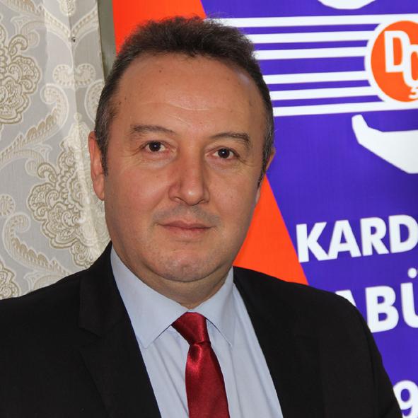 Açıklama: http://www.kardemirkarabukspor.org.tr/images/uploads/images/tuncayyildiz2(2).jpg
