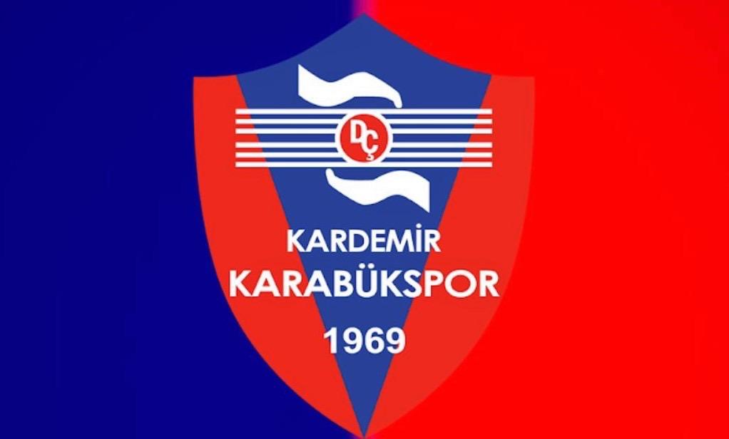 Türk Spor Kamuoyuna Duyurulur